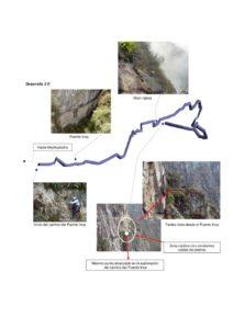thumbnail of 2005 Topografia del camino del puente inca