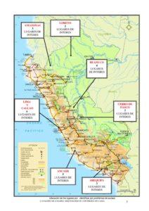 thumbnail of 2006 OBJETIVOS DEL QHAPAQ ÑAN mapa