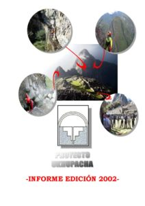 thumbnail of Informe2002