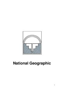 thumbnail of National_Geographic