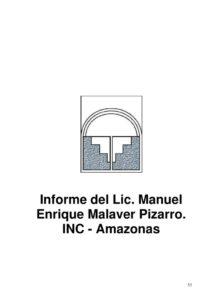 thumbnail of informe_2007 (2)