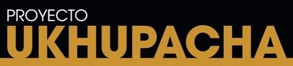 Ukhupacha